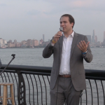 Solomon joins DeFusco in calling for Hoboken to bring back runoff elections