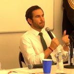 Jersey City Mayor Fulop rules out eminent domain to take over One Journal Square