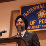 New Jersey AG can now release the names of disciplined cops, appellate court rules