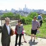 LETTER: Jersey City Landmarks Conservancy calls for preservation of 2 St. Peter's buildings