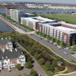 Fulop admin, Jersey City Together back on the same page as Bayfront RFP released
