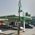 Police: Two men arrested for firing shots near Bayonne gas station in September