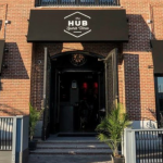 In midst of investigation into sex acts, Hoboken to consider revoking bar's liquor license