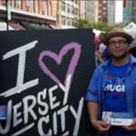 LETTER: Jersey City street fair organizer didn't want anyone promoting Hugin