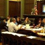 Hoboken City Council still yet to vote on measures to increase parking rates