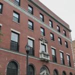Hoboken Hilton Hotel subcommittee says another $350k in developer givebacks coming