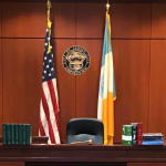 Jersey City Municipal Court to reconvene virtually via Zoom next week