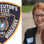 Middlesex prosecutor's office: Brennan police reports 'exempt from disclosure to the public'