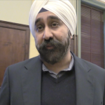 UPDATED: Hoboken Mayor Bhalla: Raia indictment shows dangers of bringing back runoffs