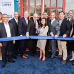 'Horizon Connect' opens inside Sanitas Medical Center in Union City