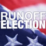 LETTER: Hoboken residents should vote to bring back runoff elections