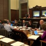 Awaiting results in Trenton, Hoboken council looks at temporary marijuana ban