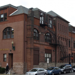 Lawsuit: Hoboken hotel plan's $4.85M in community givebacks are 'a blatant quid pro quo'