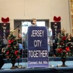 Jersey City Together presses Fulop on affordable housing, public safety and education funding