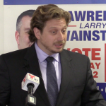 Blanch files another lawsuit to try and prevent North Bergen school referendum