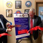Hudson County Schools of Technology opens new career center in Bayonne