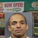 Police: Releasing surveillance video leads to arrest of Blimpie burglar in Secaucus