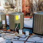 Hoboken officials boast up to $300k in savings after completing energy efficient upgrades