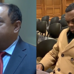 Bad blood between Alston, Lavarro on full display at Jersey City Council meeting
