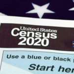 Fulop applauds federal judge ruling against citizenship question on 2020 census