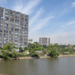 City of Hoboken loses another appeal to halt Shipyard Associates' Monarch project