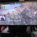 Helix eSports, largest online gaming center in the country, opens in North Bergen