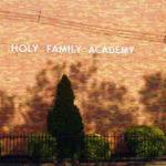 Bayonne moving forward with converting Holy Family Academy into Head Start facility