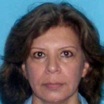 Police: Missing Kearny woman found in Passaic River, cause of death likely suicide