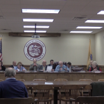 Bayonne BOE approves new $137M budget, tax increase now down to 1.1%