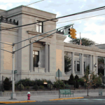Citing low enrollment, City of Bayonne ending pre-K program at library in June