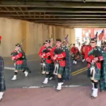 City of Bayonne celebrates St. Patrick's Day with 38th annual parade