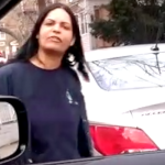Jersey City BOE worker screams at Muslim woman to 'go back to your f***ing country'