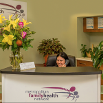 Booker, Menendez announce $3M in funding for Metropolitan Family Health Network
