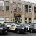 Led by North Bergen, 5 Hudson County municipalities crack top 101 safest cities list