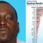 Attorney general announces takedown of Harrison heroin ring linked to 84 deaths