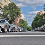 LETTER: New Bayonne parking policies raise more questions than answers