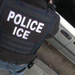 Honduran national in West New York among 123 N.J. immigrants arrested by ICE