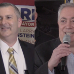 ELEC: Sacco outraises Wainstein by $76k, nearly identical cash on hand in North Bergen