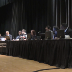 West New York BOE narrowly approves preliminary $152M budget with 2% tax increase