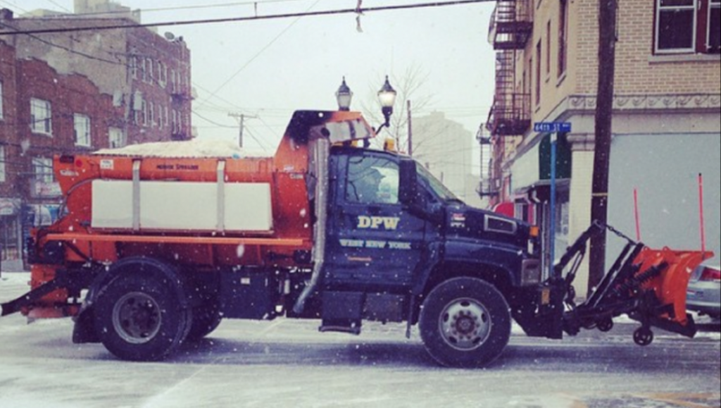 d41f5acb6 With West New York DPW overtime up $28k from last year, what's the ...