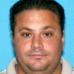 AG: Union City man 1 of 5 to plead guilty in illegal gambling ring linked to crime family