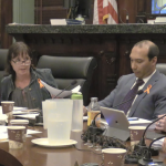 Hoboken City Council approves $117.6M budget with $642k in cuts, 1.7% tax increase