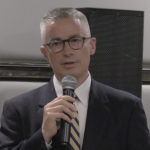 Officials: JCETP has 'millions' unaccounted for or redirected to McGreevey-run non-profit