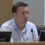 Bayonne BOE's superintendent plan stalls, may move forward at special meeting next week