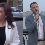 DeFusco, Pagan-Milano exchange fire over 1st Ward challenger's Hoboken City Hall job