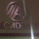AG files lawsuit alleging that Academy Bus defrauded NJ Transit out of $15M