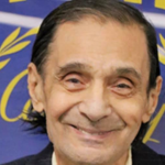 Former Guttenberg Councilman Alfonso 'Al' Caso passes away