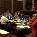 At lengthy hearing, Hoboken council approves first ever Special Improvement District