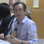 ELEC: Fulop has raised over $1.2M for 2021 re-election bid, has nearly $950k cash on hand