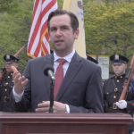 Fulop to host community meeting tonight to gain feedback on rec department changes